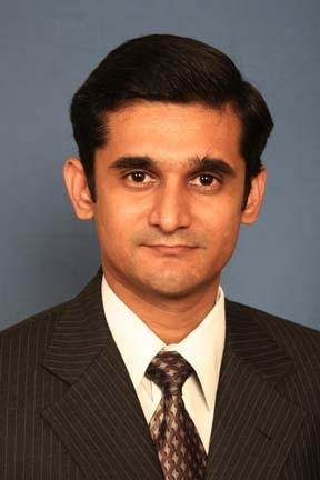 Truptesh Shah